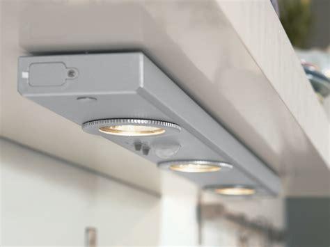eclairage pour meuble de cuisine eclairage sous meuble lidl archive des offres