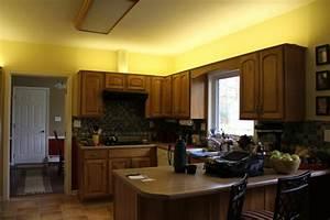 Indirekte Beleuchtung Bauen : wohnzimmer beleuchtung selber bauen raum und m beldesign inspiration ~ Markanthonyermac.com Haus und Dekorationen