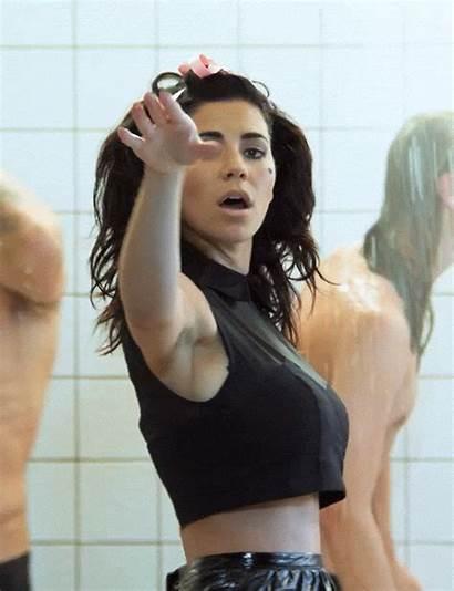 Marina Diamonds Heartbreaker Diamandis Gifs Electra Favim