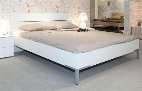 Doppelbett Weiß 200x200 by Doppelbett Weiss Pastureperfectpoultry Org