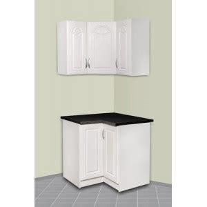 element de cuisine ikea pas cher meuble d 39 angles pour cuisine pas cher et moderne