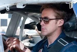 DRIVE: Ryan Gosling Sunglasses and Drive Music Soundtrack ...