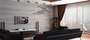 Faux Plafond Placo : poser un faux plafond en placo ~ Melissatoandfro.com Idées de Décoration