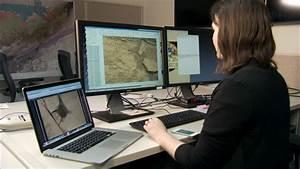 Image Gallery nasa computer