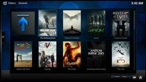 Best Free Player 11 Best And Free Media Players For Windows Pc 2019 Edition