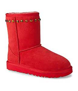 ugg sale at dillards ugg dillards sale