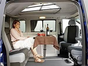 Macif Avantage Auto Occasion : mercedes viano ~ Gottalentnigeria.com Avis de Voitures