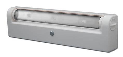 menards under cabinet lighting led under cabinet light at menards