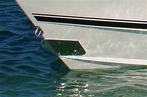 Tow Eye Boatus by 290 Details Seavee Boats