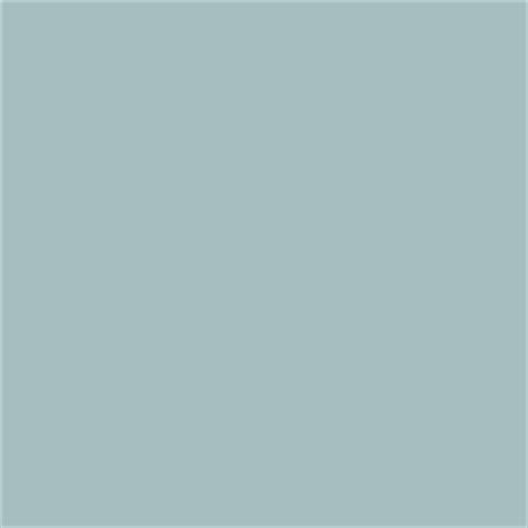1 gal ppu13 13 oslo blue eggshell enamel interior paint
