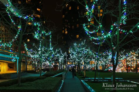 people who put up christmas lights vancouver and the beautiful british columbia ongoing