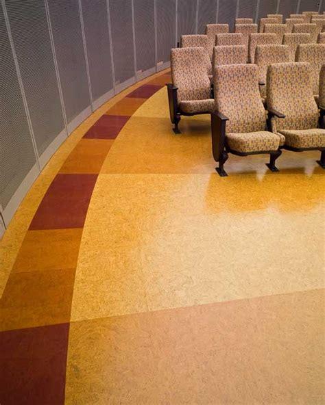 cork flooring los angeles top 28 cork flooring los angeles cork flooring tiles 4mm cork tile los angeles top 28 cork