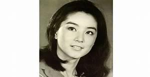 Lin Feng-Jiao Biography - Facts, Childhood, Family Life ...  Lin