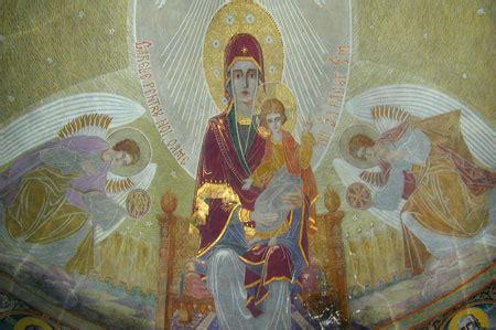 Înălțarea Domnului: Ce trebuie să facă toţi creştinii în această zi - All Moldova