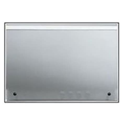 coperchio piano cottura whirlpool amc968mr whirlpool coperchio x piano cottura 70cm mirror