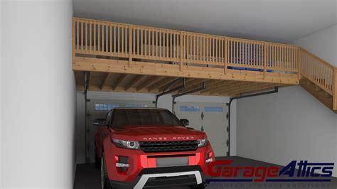 decorating home office on a garage storage ideas custom overhead storage lofts