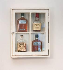 Whisky Bar Für Zuhause : 9 besten whiskey schrank bilder auf pinterest weinkeller alkohol und anrichten ~ Bigdaddyawards.com Haus und Dekorationen