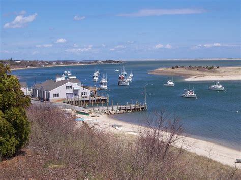Best Places In Cape Cod Littlebubbleme
