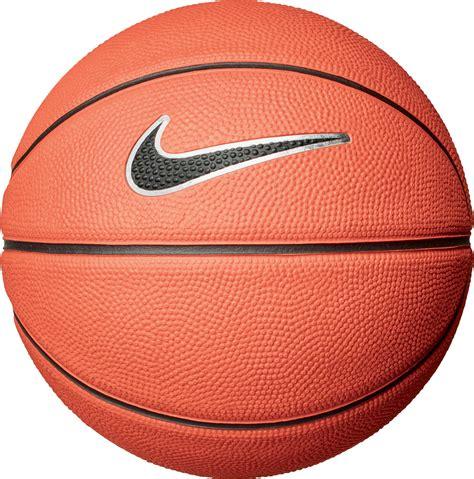 nike swoosh mini basketball dicks sporting goods