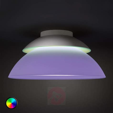 philips hue  ceiling light lightscouk