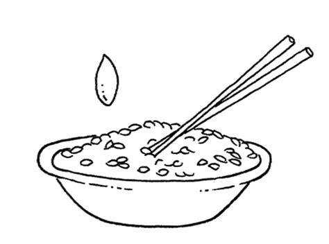 Pasta Coloring Pages - Eskayalitim