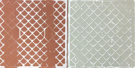 Luxury Ceramic Tile Vs Porcelain