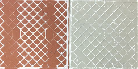 Luxury Ceramic Tile Vs Porcelain  Kezcreativecom