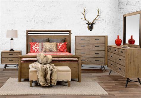 mobilier chambre adulte mobiliers de chambre adulte mobilier de chambre
