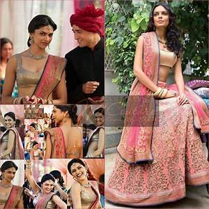 87 best images about Lehengas...I would like to own ♡♡♡ on ...