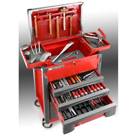 caisse a outils complete facom caisse 224 outil facom compl 232 te trendyyy