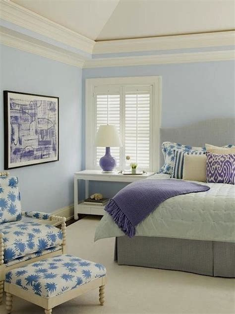 clean  sophisticated design  eye catching teen room decors