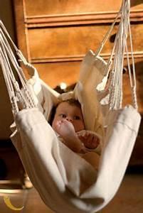Kinder Hängematte Mit Gestell : lasiesta h ngematte mit gestell set yayita baby bio avocadostore ~ Whattoseeinmadrid.com Haus und Dekorationen