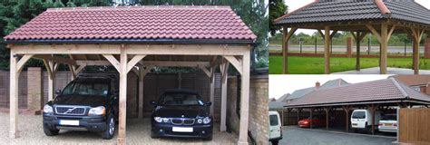 Is Planning Permission Required For A Carport planning permission requirements solidlox