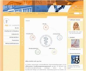 Pvs Rechnung : pas privatabrechnung pas dr hammerl ~ Themetempest.com Abrechnung
