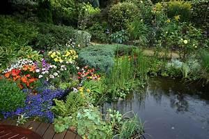 Jardin De Reve : img 6532 jpg 750 498 plantes et jardins pinterest ~ Melissatoandfro.com Idées de Décoration