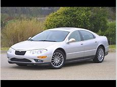 50 Best Used Chrysler 300M for Sale, Savings from $3,399