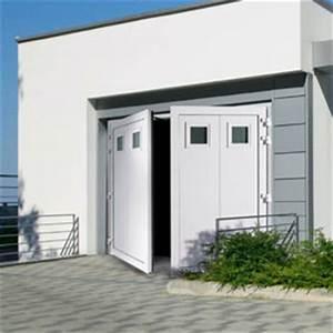moos portes de garage automatique bourg en bresse portes With porte garage moos