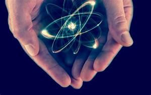 definition matiere futura sciences With classe energie e maison 4 astronomie futura sciences