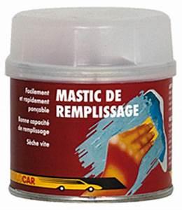 Mastic Pour Carrosserie : prix reparation reservoir moto resine de protection pour peinture ~ Melissatoandfro.com Idées de Décoration