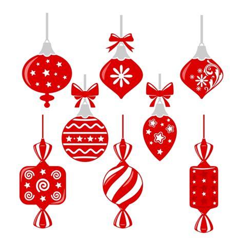 Christmas Ornament Cricut Svg  – 417+ Popular SVG Design