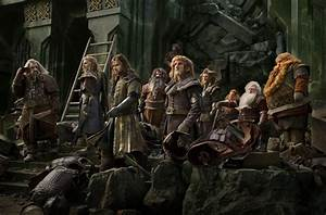 Download The Hobbit: The Battle of the Five Armies movie ...