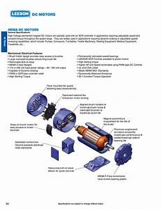 Permanent Magnet Electric Treadmill Motor Wiring Diagram