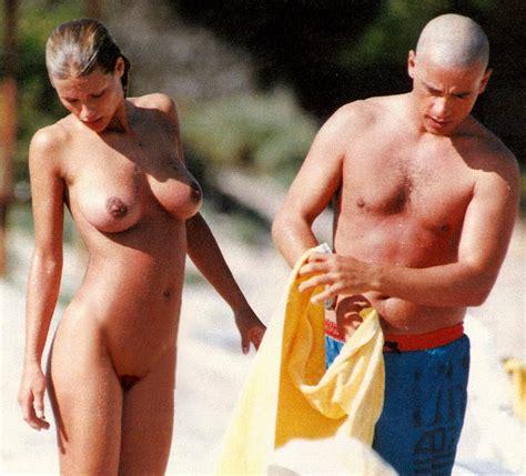 Nude Surfing Hot Girls Wallpaper