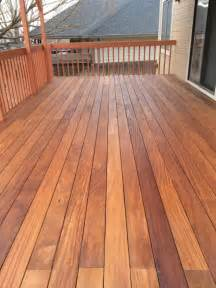 Sikkens Deck Stain Dealers by Sikkens Deck Stain Color Chart Home Design Ideas