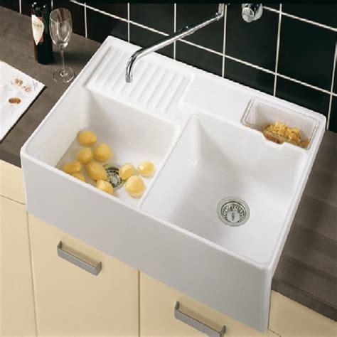 villeroy and boch ceramic kitchen sinks villeroy and boch butler 90 bowl ceramic kitchen sink 9578