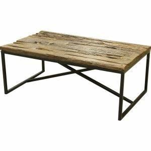 Table Basse Longue : tables basses d 39 int rieur pour chalet de montagne ~ Teatrodelosmanantiales.com Idées de Décoration