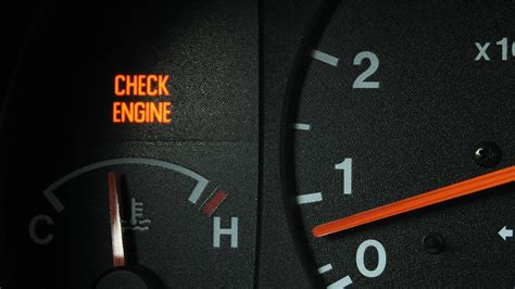 free engine light check top 10 check engine light car repairs bankrate