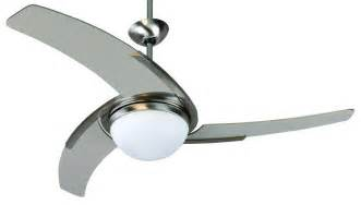 stainless steel ceiling fan with light hostyhi