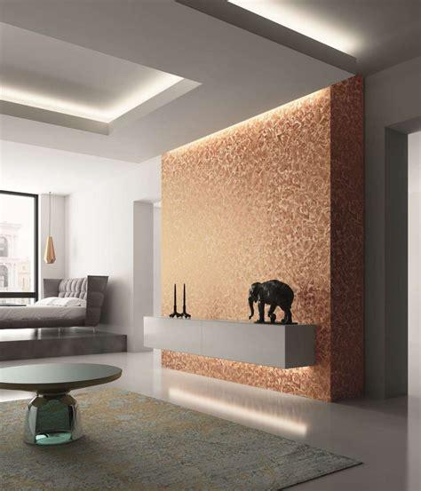 Pitture Murali Per Interni Decorative Pitture Decorative Per Interni Foto Design Mag