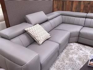 sofa design ideas buy ideas natuzzi sofa price sectional With natuzzi sofa bed price